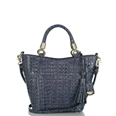 Small Sweetheart Tote<br>La Scala