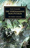 img - for Horus Heresy - Die Verdammnis von Pythos book / textbook / text book