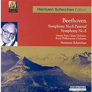 Beethoven, L.V.