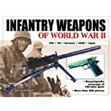 Infantry Weapons of World War IIby Jan Suermondt