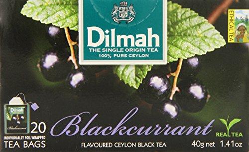 dilmah-fun-tea-blackcurrant-single-origin-pure-ceylon-20-count-individually-foil-enveloped-tea-bags-