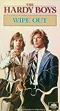 echange, troc  - Hardy Boys: Wipeout [VHS] [Import USA]