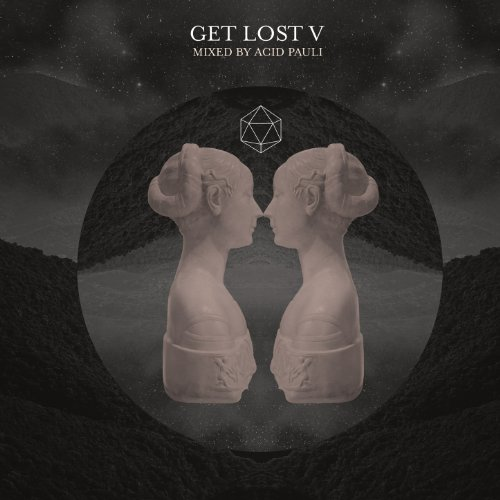 VA-Get Lost V Mixed by Acid Pauli-(CRMCD020D)-WEB-2012-OMA Download