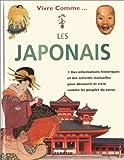 """Afficher """"Les Japonais"""""""