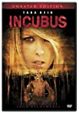 51A5EZAZMCL. SL160  Incubus (Unrated Edition)