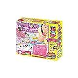 ハナヤマ ファンルームDX デコレーションセット ホビー エトセトラ おもちゃ その他のおもちゃ [並行輸入品]