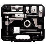 Kwikset 138 Installation Kit ~ Kwikset