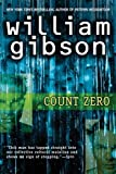 Count Zero (0441013678) by Gibson, William