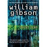 Count Zero ~ William Gibson