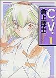 C.V. (1) (FTC����� (8))