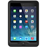 Lifeproof Nuud Case for iPad mini With retina - Black
