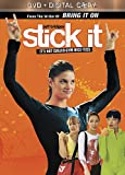 Stick It [DVD] [2006] [Region 1] [US Import] [NTSC]