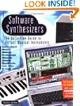 Software Synthesizers: The Definitive...