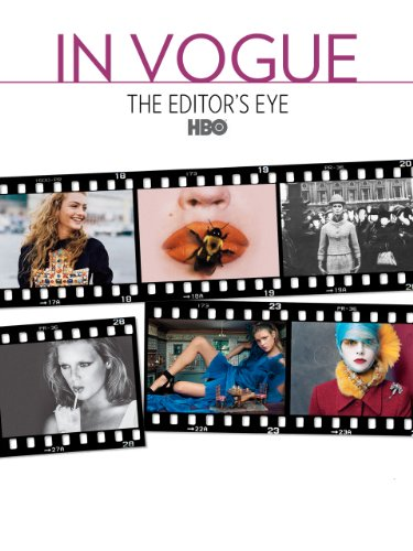 in-vogue-the-editors-eye