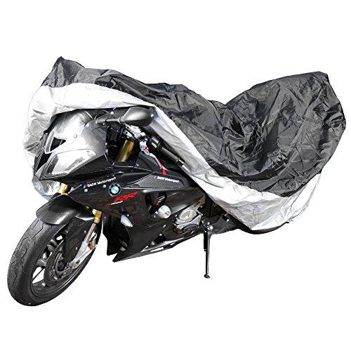 Jago-Bche-pour-moto-lastique-double-couture-265127104-cm-LlH-rsistant--leau