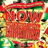 Now That's What I Call Christmas! 2 ~ Now Music