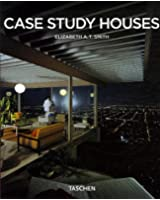 Case Study Houses (Taschen Basic Art Series)