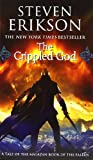 The Crippled God (Malazan Book 10)