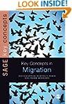 Key Concepts in Migration (SAGE Key C...