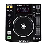 DENON DJ CD Player DN-S700