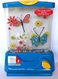 BATTAT Deluxe Aqua Arcade Water Game w Butterflies