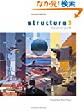Structura 3: The Art of Sparth