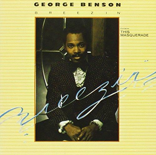 George Benson - 12 Inch Dance 70