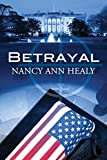 Betrayal: 2 (Alex and Cassidy)