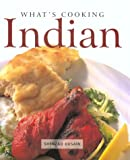 img - for Indian (What's Cooking) book / textbook / text book