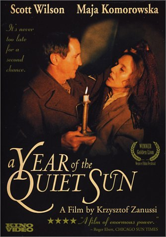 a-year-of-the-quiet-sun
