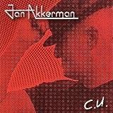 echange, troc Jan Akkerman - C.U.
