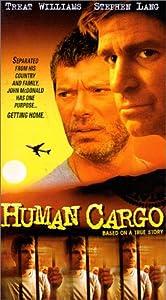 Human Cargo [VHS]