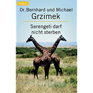 download Reviews of Environmental Contamination and Toxicology, Vol. 184