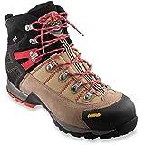 (アゾロ) Asolo メンズ シューズ・靴 ブーツ Asolo Fugitive GTX Hiking Boots 並行輸入品