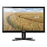 ACER-G227HQL-215-inch-Full-HD-LED-Monitor-Black
