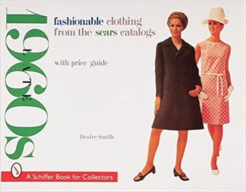 fashionable clothing from the sears catalogs late 1960s. Black Bedroom Furniture Sets. Home Design Ideas