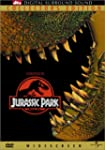 Jurassic Park (Widescreen Collector's...