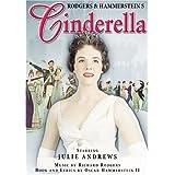 Rodgers & Hammerstein's Cinderella (1957 Television Production) ~ Julie Andrews
