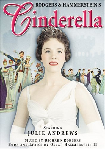 Rodgers & Hammerstein's Cinderella (1957 Television Production)