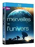 echange, troc Merveilles de l'univers [Blu-ray]