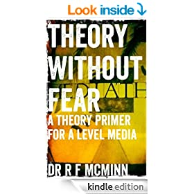 Theory Without Fear