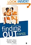 Finding Out: An Introduction to LGBT...