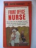 Front Office Nurse