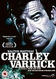 Charley Varrick [DVD]