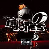 Who Is Mike Jones