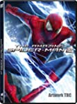 The Amazing Spider-Man 2 [DVD + UV Co...