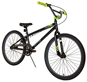 Bmx Bikes For Sale 24 Inch Bike Matte Black Inch