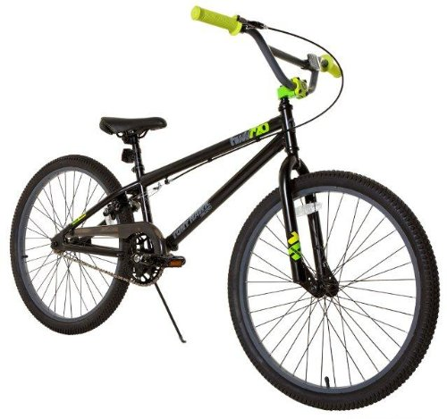 Bikes For Boys 24 Inch Tony Hawk Boy s Bike