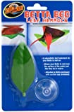 Zoo Med Laboratories AZMBL20 Betta Hammock