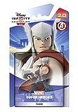 Disney Infinity 2.0 Thor Figure (PS3/PS4/Nintendo Wii U/Xbox One/360)